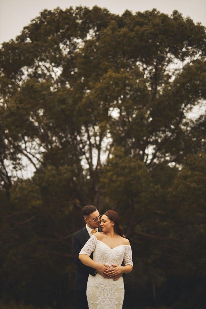Picrama - Wedding of James & Chloee 175