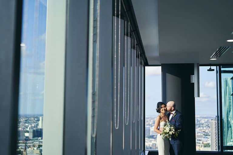 Wedding Photography Brisbane May 11