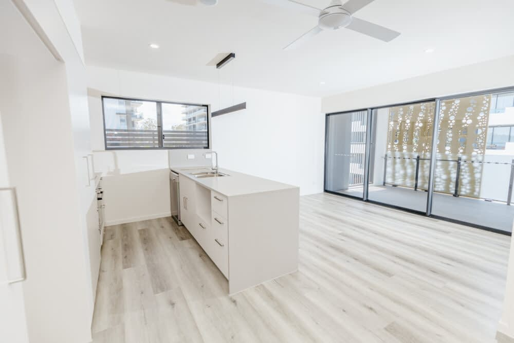 Brisbane Real Estate Photography