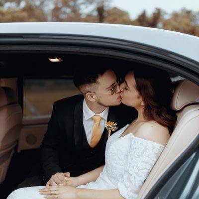 Brisbane Wedding Photographer Picrama 65