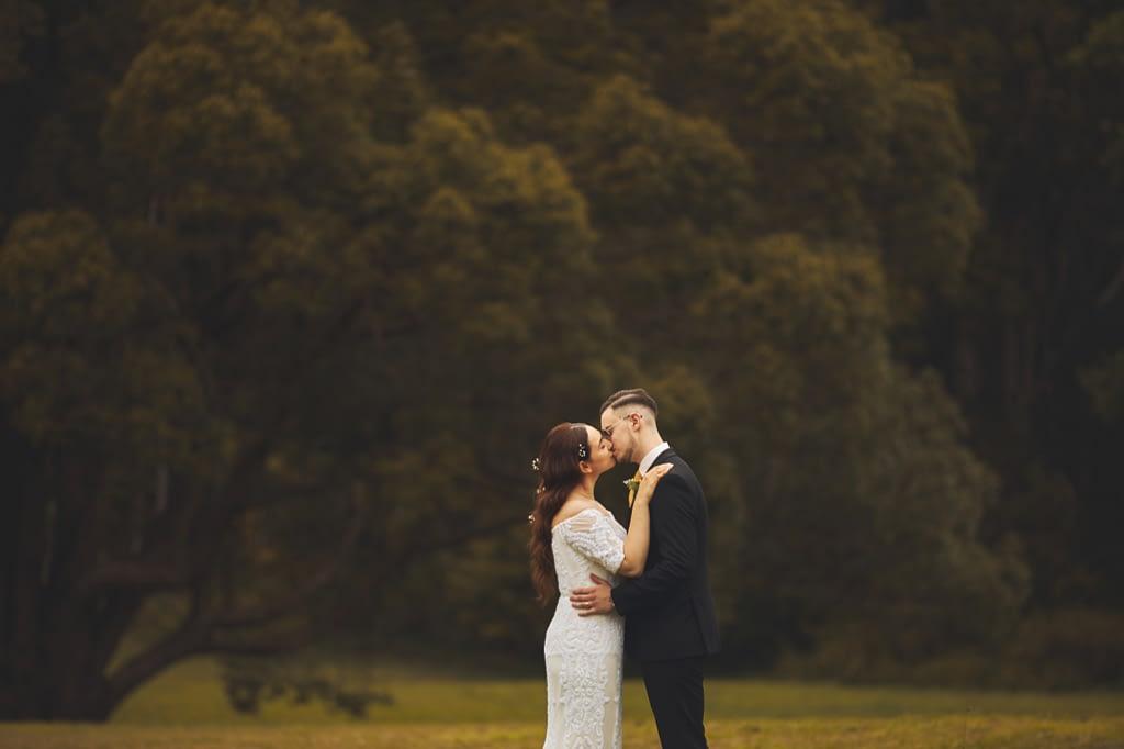 Picrama - Wedding of James & Chloee 187