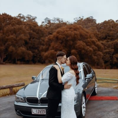 Brisbane Wedding Photographer Picrama 43