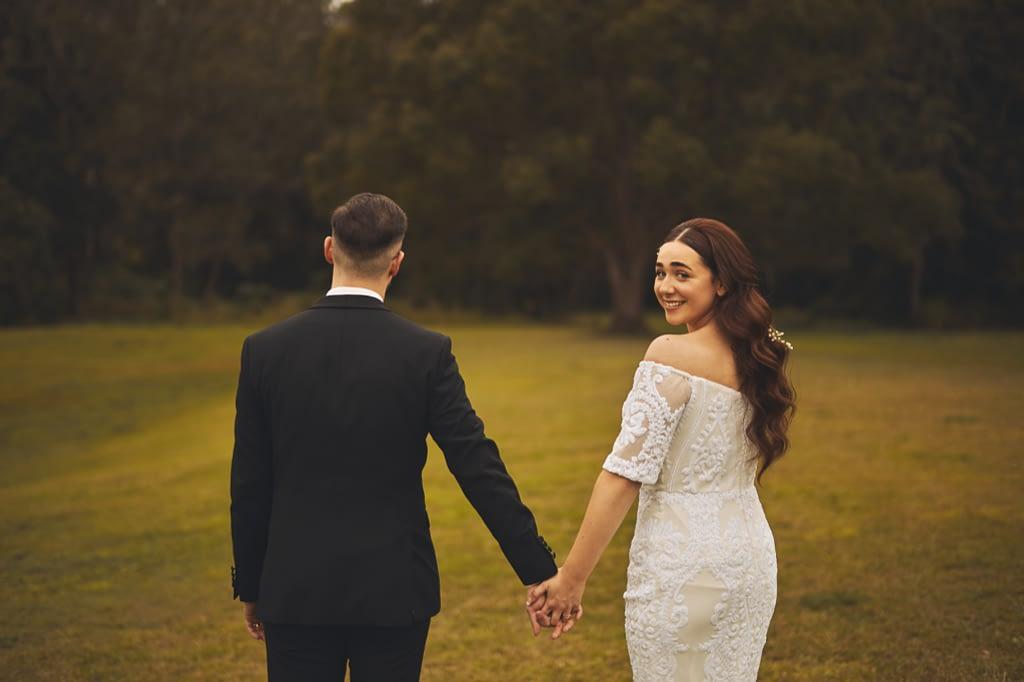 Picrama - Wedding of James & Chloee 159