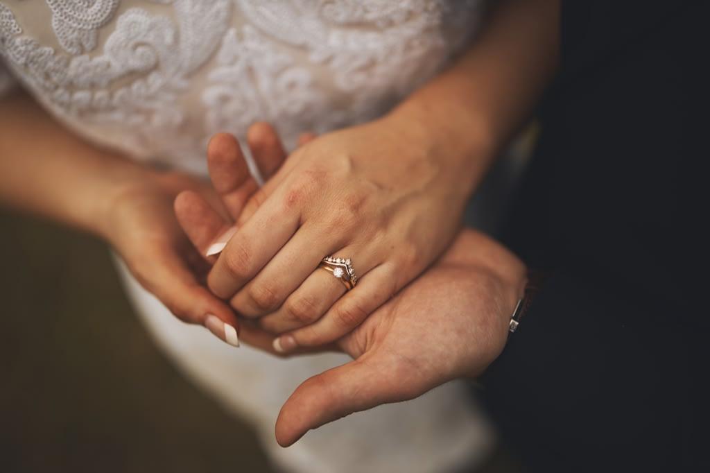 Picrama - Wedding of James & Chloee 202