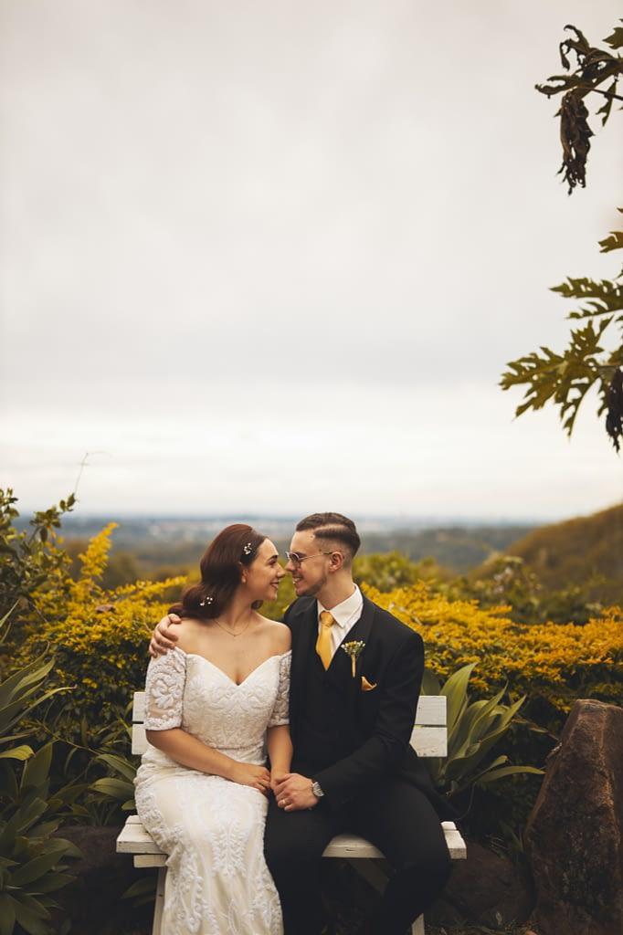 Picrama - Wedding of James & Chloee 139