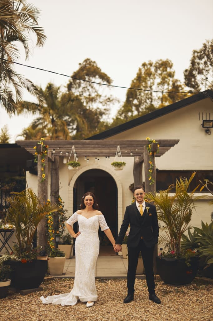 Picrama - Wedding of James & Chloee 129