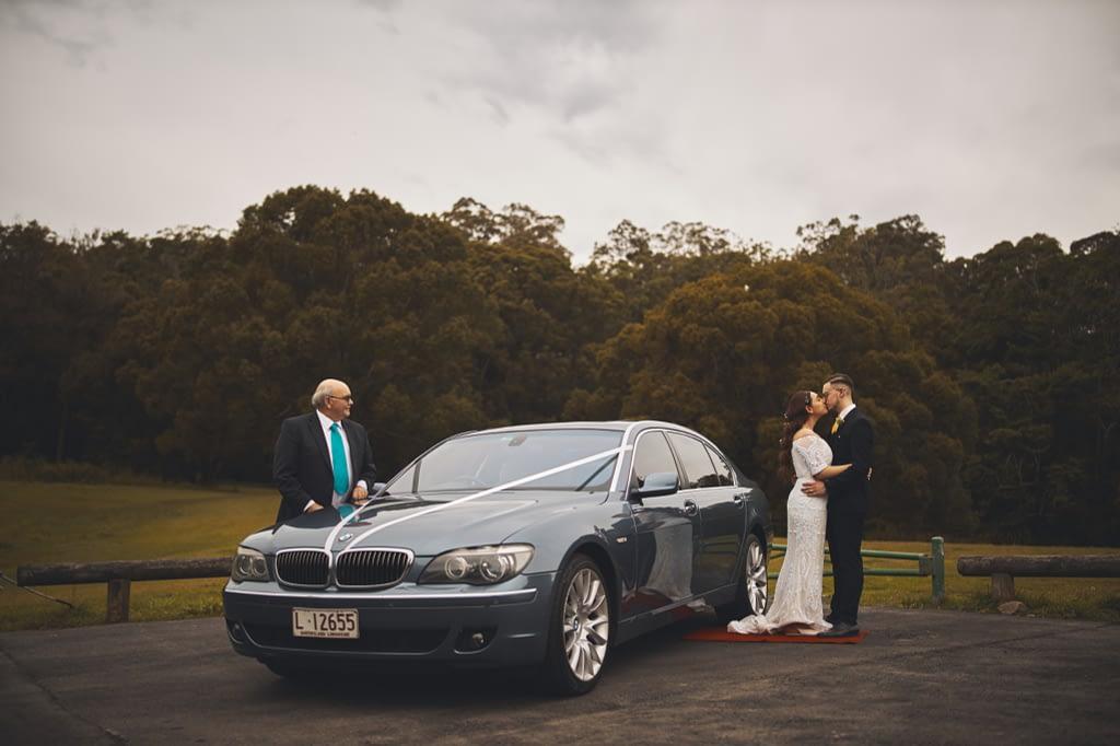 Picrama - Wedding of James & Chloee 221