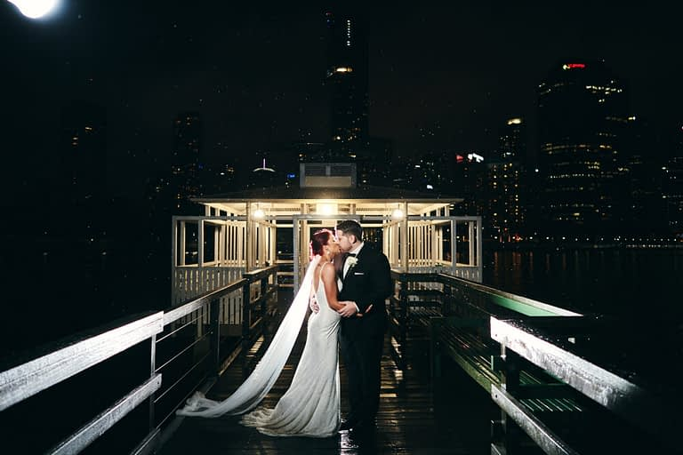 Brisbane Wedding Riverlife 37