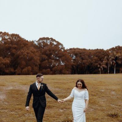 Brisbane Wedding Photographer Picrama 72