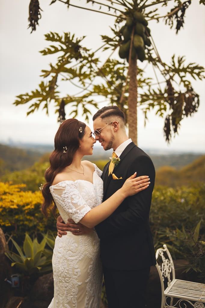 Picrama - Wedding of James & Chloee 122
